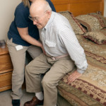 Home Care Services Queens NY