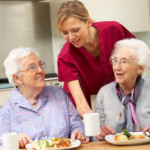 Elder Care in Flushing, NY