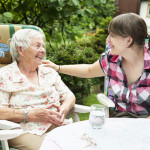 Alzheimer's Communication Tips