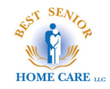 Home Care Services | Best Senior Home Care