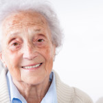 Home Care Services in Whitestone, NY