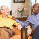 Home Care in Flushing, NY